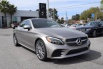 2019 Mercedes-Benz C-Class C 300 Coupe RWD for Sale in Savannah, GA
