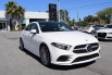 2019 Mercedes-Benz A-Class A 220 FWD for Sale in Savannah, GA