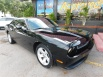 2014 Dodge Challenger SXT Automatic for Sale in Tampa, FL