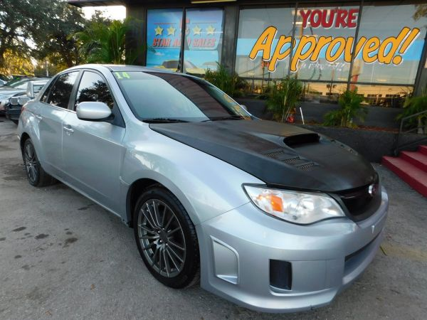 used subaru impreza sedan wrx for sale with photos u s news world report used subaru impreza sedan wrx for sale
