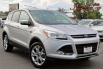 2013 Ford Escape SEL 4WD for Sale in Fredericksburg, VA