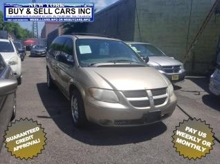 Used Dodge Caravans for Sale   TrueCar