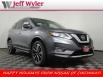2020 Nissan Rogue SL AWD for Sale in Cincinnati, OH