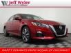 2020 Nissan Altima 2.5 SL AWD for Sale in Cincinnati, OH