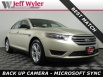 2018 Ford Taurus SE FWD for Sale in Cincinnati, OH