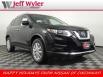 2020 Nissan Rogue SV AWD for Sale in Cincinnati, OH