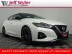 2020 Nissan Maxima SR 3.5L for Sale in Cincinnati, OH