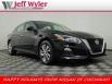 2020 Nissan Altima 2.5 S FWD for Sale in Cincinnati, OH