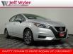 2020 Nissan Versa SV Sedan CVT for Sale in Cincinnati, OH