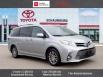 2020 Toyota Sienna XLE Premium FWD 8-Passenger for Sale in Schaumburg, IL