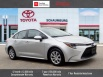 2020 Toyota Corolla LE CVT for Sale in Schaumburg, IL