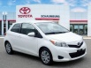 2013 Toyota Yaris LE 3-Door Liftback Automatic for Sale in Schaumburg, IL