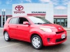 2014 Scion xD Base Automatic for Sale in Schaumburg, IL