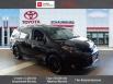 2020 Toyota Sienna SE Premium AWD 7-Passenger for Sale in Schaumburg, IL