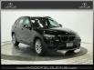 2014 BMW X1 xDrive28i AWD for Sale in Schaumburg, IL