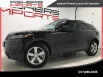 2018 Land Rover Range Rover Velar P250 S for Sale in Fishers, IN
