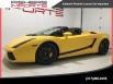 2006 Lamborghini Gallardo  for Sale in Fishers, IN