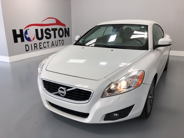 Search Results Used Cars For Sale Pasadena Texas 77504: Used Volvo C70 For Sale In Pasadena, TX