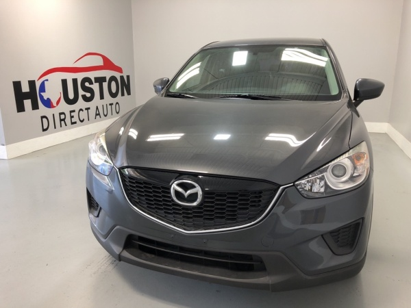 Search Results Used Cars For Sale Pasadena Texas 77504: Used Mazda CX-5 For Sale In Pasadena, TX