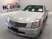 2008 Cadillac XLR Convertible for Sale in Houston, TX