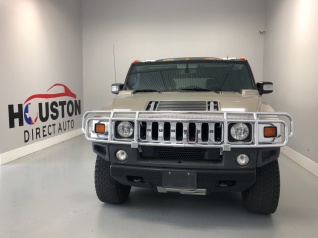 Used Hummer H2 For Sale Search 429 Used H2 Listings Truecar