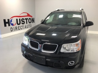 2008 pontiac torrent engine oil
