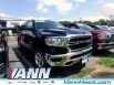 "2019 Ram 1500 Tradesman Quad Cab 6'4"" Box 4WD for Sale in Vineland, NJ"