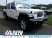 2020 Jeep Gladiator Sport S for Sale in Vineland, NJ