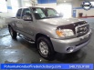 2006 Toyota Tundra SR5 Access Cab V8 RWD Automatic for Sale in Fredericksburg, VA
