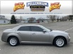2014 Chrysler 300 RWD for Sale in Kennewick, WA