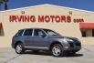 2008 Porsche Cayenne Tiptronic AWD for Sale in San Antonio, TX