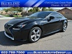 2016 Lexus RC RC 200t RWD for Sale in Phoenix, AZ