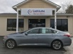 2015 Hyundai Genesis 3.8 AWD for Sale in Youngsville, NC