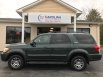 2007 Toyota Sequoia SR5 RWD for Sale in Youngsville, NC