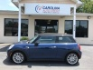 2014 MINI Hardtop Hardtop 2-Door for Sale in Youngsville, NC