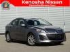 2012 Mazda Mazda3 i Touring 4-Door Automatic (alt) for Sale in Kenosha, WI