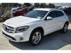 2019 Mercedes-Benz GLA GLA 250 FWD for Sale in Fayetteville, NC