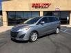 2015 Mazda Mazda5 Sport for Sale in Glendale, AZ