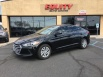 2018 Hyundai Elantra SE 2.0L Sedan Automatic (alt) for Sale in Glendale, AZ