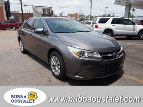 used toyota camry for sale in lake charles la u s news world report. Black Bedroom Furniture Sets. Home Design Ideas