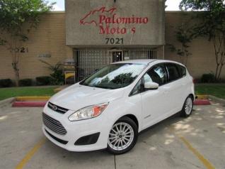 Used Ford C Maxs For Sale In Dallas Tx Truecar