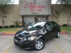 2014 Chevrolet Sonic LT Sedan AT for Sale in Dallas, TX
