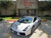 2008 Lamborghini Gallardo Spyder for Sale in Dallas, TX