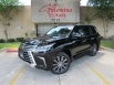 2018 Lexus LX LX 570 3-Row for Sale in Dallas, TX