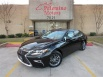 2018 Lexus ES ES 350 for Sale in Dallas, TX