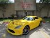 2013 Dodge SRT Viper GTS for Sale in Dallas, TX