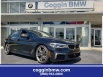 2020 BMW 5 Series M550i xDrive for Sale in Ft. Pierce, FL