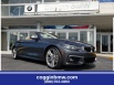 2020 BMW 4 Series 430i Convertible RWD for Sale in Ft. Pierce, FL