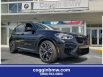 2020 BMW X3 M Competition for Sale in Ft. Pierce, FL