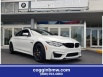 2020 BMW M4 CS Coupe for Sale in Ft. Pierce, FL